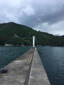 島勝浦漁港2